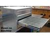 ULTIMATE WELDING TABLES - DRAWER UNIT