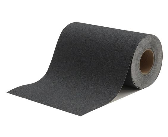 SAFETY GRIT ANTI-SLIP TAPE